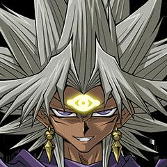 Character10