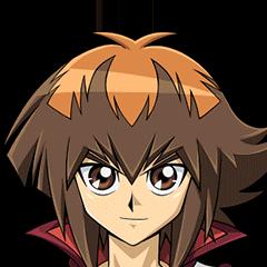 Character 101