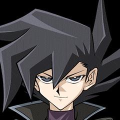 Character 105
