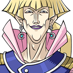 Character 107