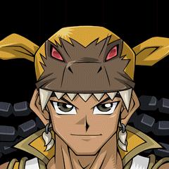 Character 113