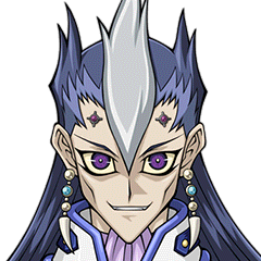 Character 114