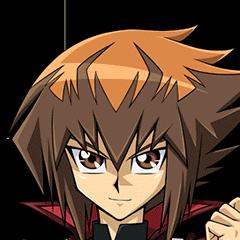 Character 115