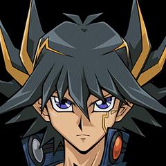 Character 201