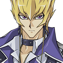 Character 202