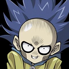 Character 23