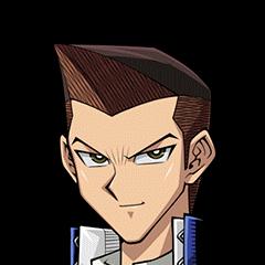 Character 29