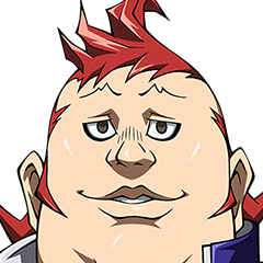 Character 309